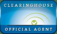 SafeBrands agent officiel Trademark Clearinghouse