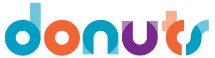 Logo du Registre Donuts Inc