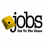 Registry TLD .JOBS
