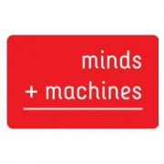 Minds & Machines